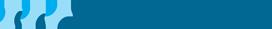 [Resim: yeni-logo-tr.png]